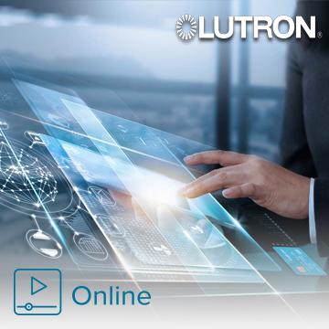 Intégration de Systèmes Airzone et Lutron