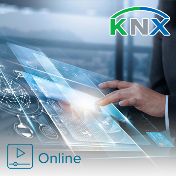 Intégration Airzone - KNX