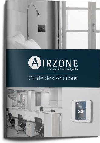 Guide des Solutions