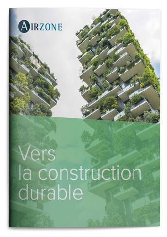 Vers la construction durable