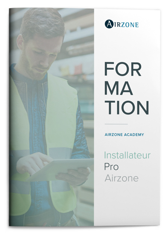 INSTALLATEUR PRO AIRZONE