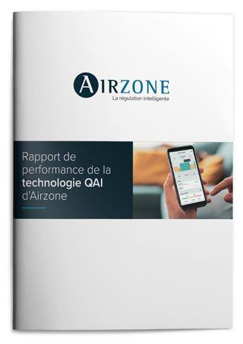 Rapport de performance de la technologie QAI