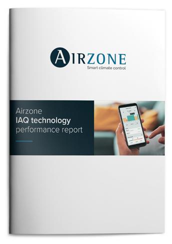 IAQ Technology Performance Report
