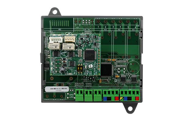 Module local IBPRO32 Airzone-Samsung U. Individuelle Filaire (DI6)