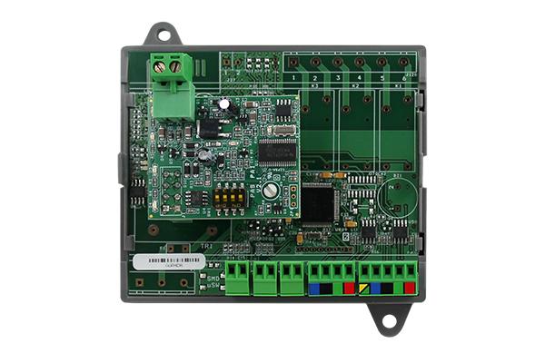 Module local IBPRO32 Airzone-Panasonic U. Individuelle Filaire (DI6)
