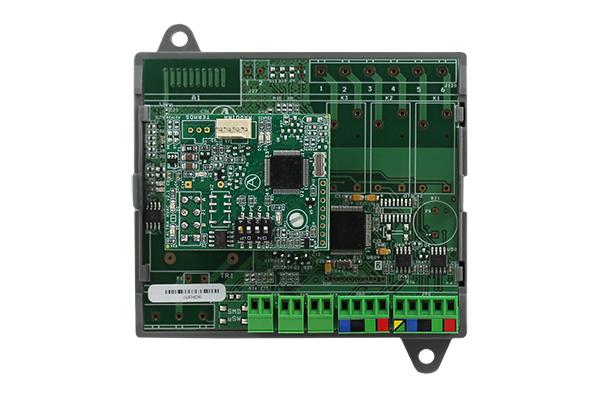 Module local IBPRO32 Airzone-Mitsubishi Electric U. Individuelle Filaire (DI6)