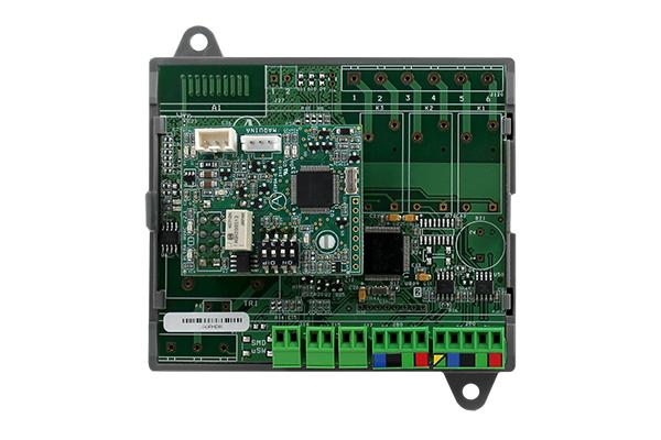 Module local IBPRO32 Airzone-LG U. Individuelle Filaire (DI6)