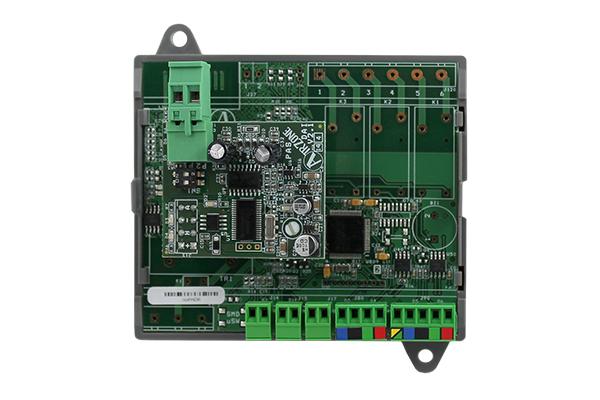 Module local IBPRO32 Airzone-Daikin U. Individuelle Filaire (DI6)