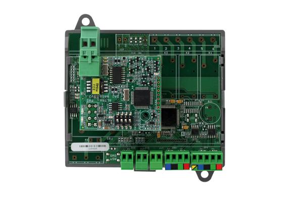 Module local IBPRO32 Airzone-Samsung NASA U. Individuelle Filaire (DI6)