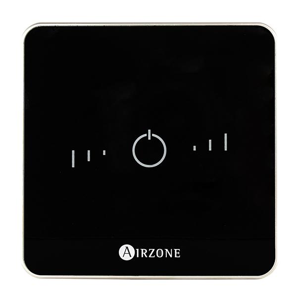 THERMOSTAT IBPRO32 AIRZONE LITE RADIO (DI6)