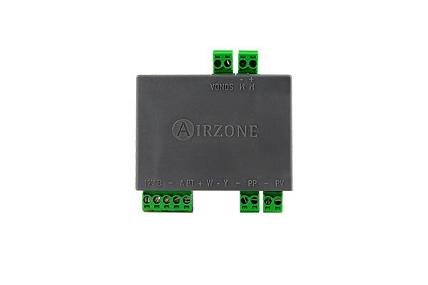 MODULE LOCAL IBPRO32 AIRZONE RADIO (DI6)