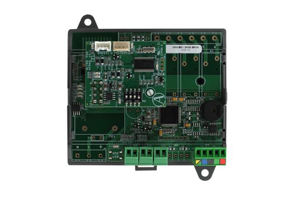 Module local IBPRO32 Airzone-Hitachi RAD U. Individuelle Radio (DI6)