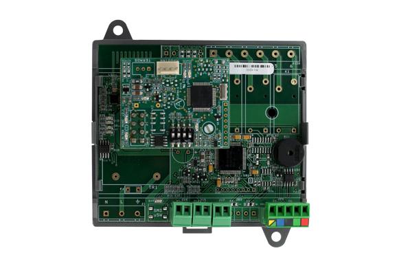 Module local IBPRO32 Airzone-Mitsubishi Electric U. Individuelle Radio (DI6)