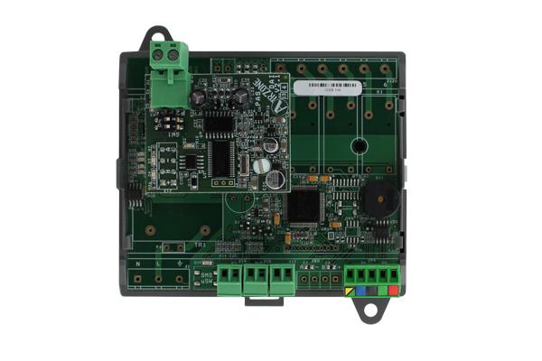 Module local IBPRO32 Airzone-Mitsubishi Heavy U. Individuelle Radio (DI6)