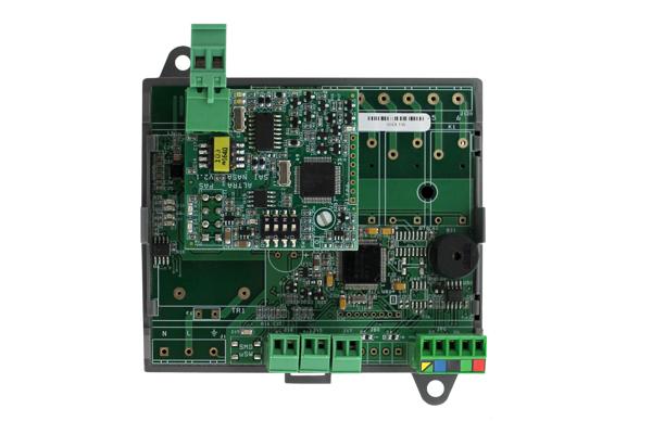 Module local IBPRO32 Airzone-Samsung NASA U. Individuelle Radio (DI6)