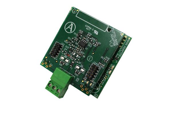 PASSERELLE CONTROLEUR 3.0 AIRZONE-FUJITSU/GENERAL 3 wires