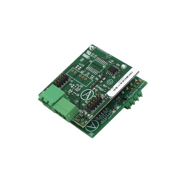 PASSERELLE CONTROLEUR 3.0 AIRZONE-BAXI R32