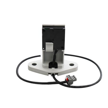 Capteur de particules fines Airzone Easyzone QAI