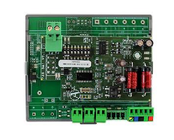 Module radio pour unité monozone Daikin