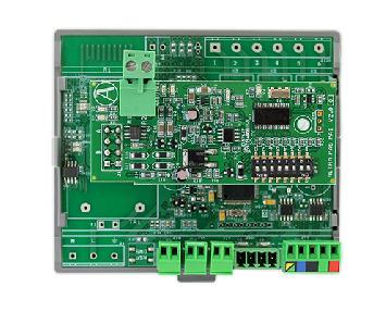 Module radio pour unité monozone Panasonic