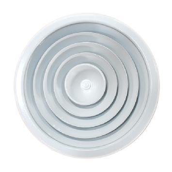 Diffuseur Circulaire