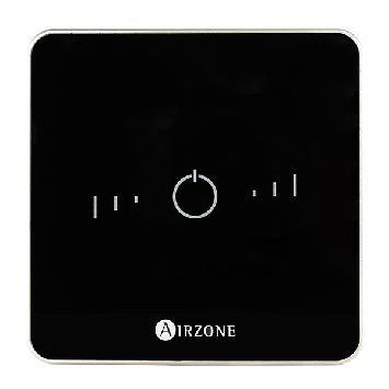 THERMOSTAT IBPRO6 AIRZONE LITE RADIO (CE6)