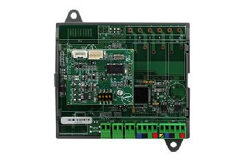 Module local IBPRO32 Airzone-Hitachi RAD U. Individuelle Filaire (DI6)