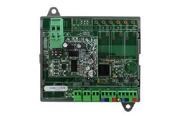 Module local IBPRO32 Airzone-Hitachi RPI U. Individuelle Filaire (DI6)