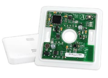 Platine centrale Airzone du système Radiant (RA6) (HW1)