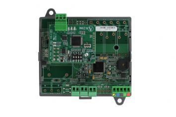 Module local IBPRO32 Airzone-Midea/Kaysun U. Individuelle Radio (DI6)