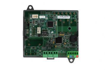 Module local IBPRO32 Airzone-LG U. Individuelle Radio (DI6)