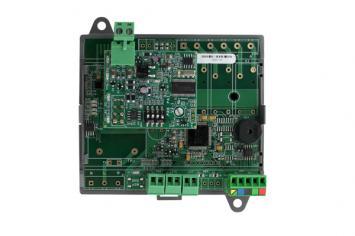 Module local IBPRO32 Airzone-Toshiba U. Individuelle Radio (DI6)