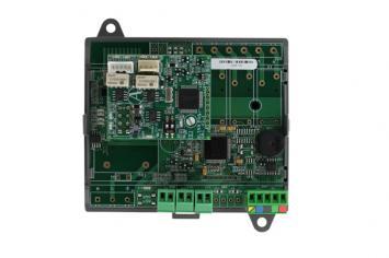 Module local IBPRO32 Airzone-Samsung U. Individuelle Radio (DI6)